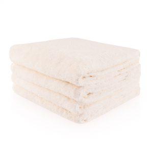 geborduurde handdoek door My-W Creations geborduurd